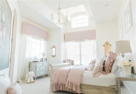 girls french bedroom french interior design ideas home bunch interior design