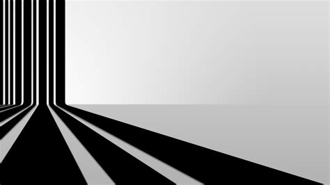 black white black and white abstract wallpaper wallpapersafari