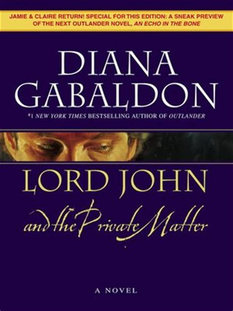 lord and the matter a novel lord grey outlander lord grey series 183 overdrive ebooks