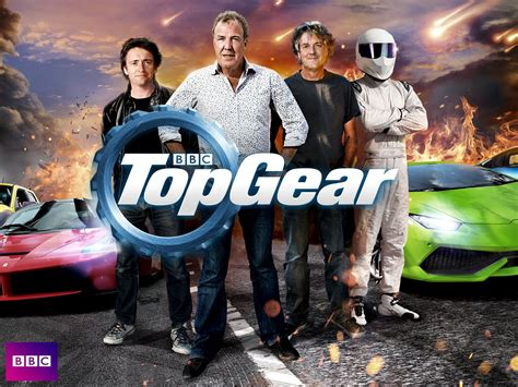 top gear christmas gifts episode guide photo christmas 2018