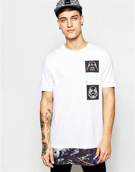 design t shirt jakarta clothing in indonesia design you own fancy men t shirt