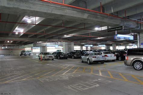 rent a miami miami airport alamo car rental mapio net