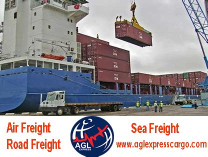 door  door sea cargo dubai uae sea freight sea