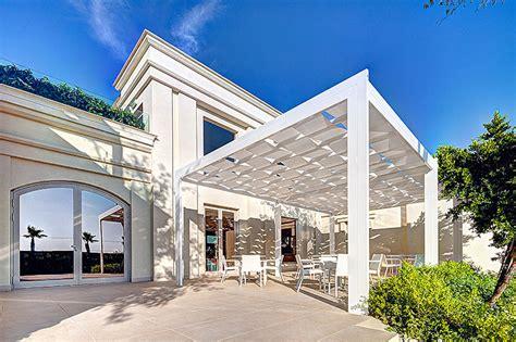 tende da giardino vendita montaggio tende giardini albinea digitende