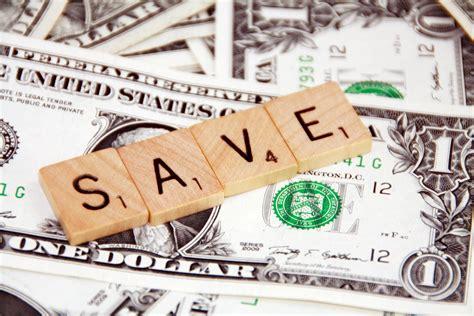 moneyawarecouk money saving blog budgeting articles your teacher s aide budget teacher follow money saving blogs