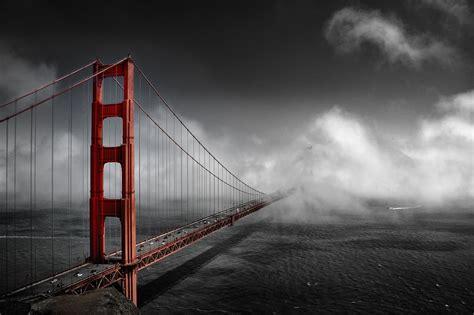color of golden gate bridge golden gate bridge pictures franklin arts