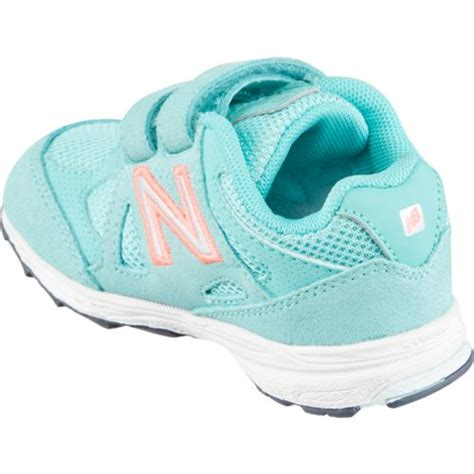 academy sports tennis shoes new balance 888 athletic shoes academy