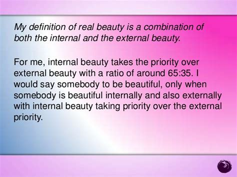 beautiful meaning what is true beauty