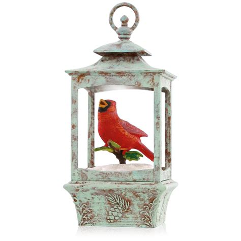2015 christmas cardinal hallmark keepsake ornament