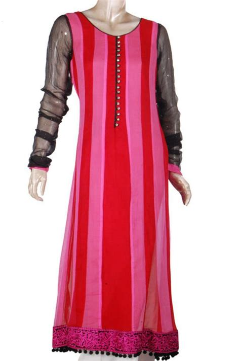 dress design long shirts choori pajama with long shirts 2018 latest designs