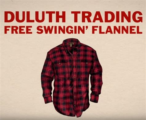 duluth trading free swinging flannel 28 images the