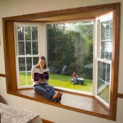 Replacement windows salem window co professional window replacement