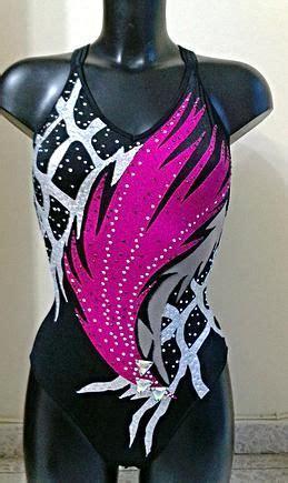 Ca Dress Brukat Inna pin by inna maskaliova on gymnastics leotards synchronized swimming gymnastics
