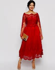 Plus size prom dresses with lace sleeves prom dresses cheap