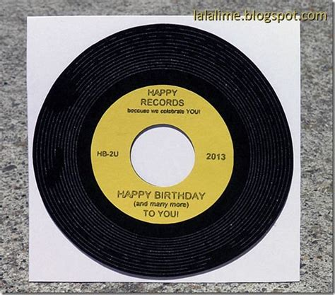 Really Free Records Best 20 Free Electronic Birthday Cards Ideas On Electronic Birthday Cards
