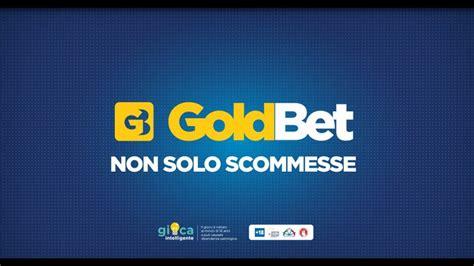 mobile goldbet scommesse con goldbet mobile rendono ancora di pi 249