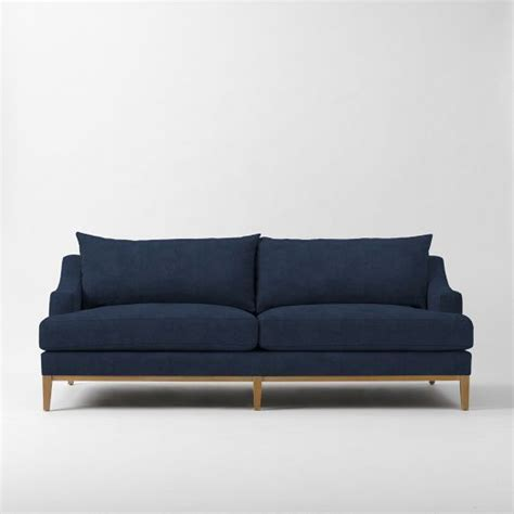 products best deals and sofas on