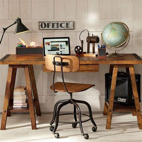 home office desk ideas best 25 design desk ideas on pinterest office table