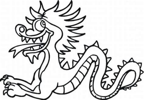 chinese new year coloring pages may 2010