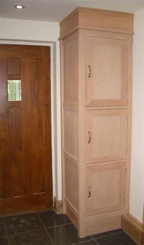 What Is An Airing Cupboard Used For What Is An Airing Cupboard Used For 28 Images Bespoke