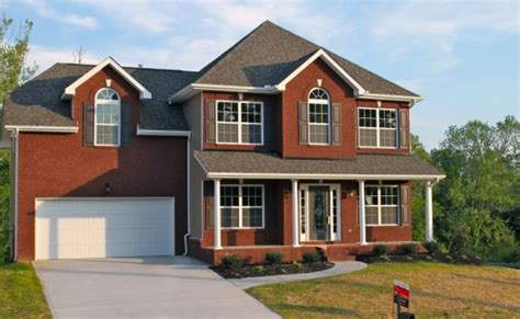 shannon valley photo gallery smithbilt homes