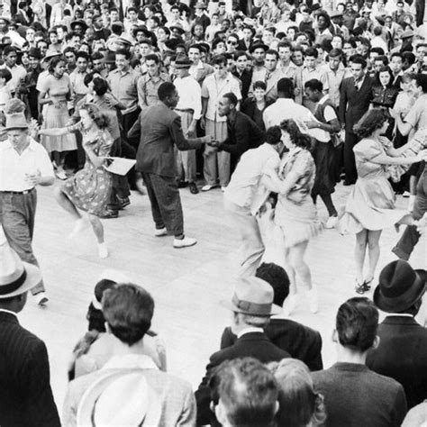 balboa swing dance stream 33 free balboa swing dance radio stations