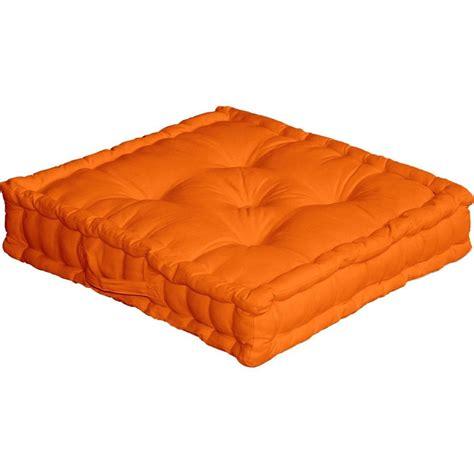 cuscini decorati cuscini da pavimento colorati decorati grandi o piccoli