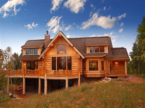 dream country homes dream homes country style country style log homes nice