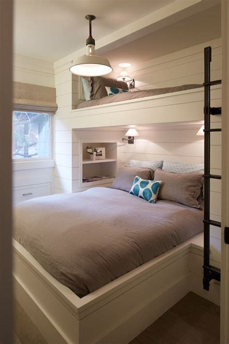 overhead bed best 25 adult bunk beds ideas on pinterest bunk beds