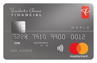 Sle Credit Card Number Mastercard Pc Financial Credit Cards Pc Financial Mastercard