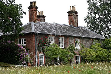 middleton family home prince william images the middleton s family home in