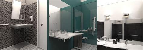 progettare bagno 3d accessori bagno dwg con progettazione dwg bagni disabili