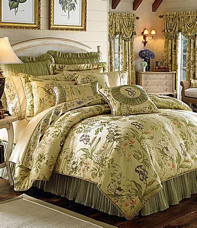 dillards baby bedding sets