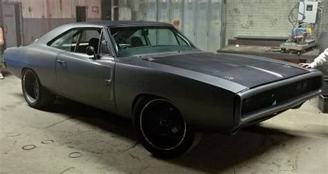 1970 dodge charger fast five dodge charger fast and five challenger
