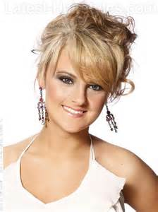 hairstyles for medium length hair for party download
