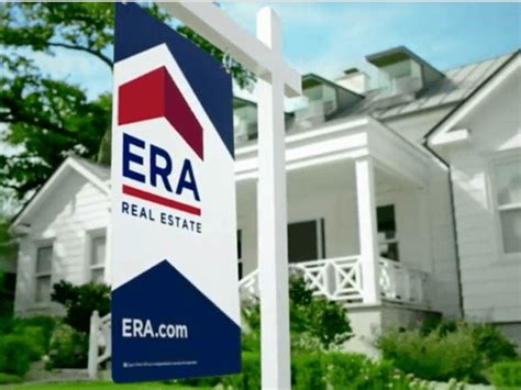 real estate and homes for sale era