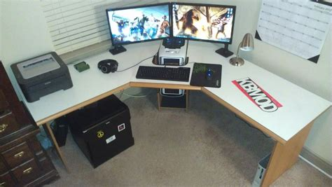 xbox gaming desk gaming desk z