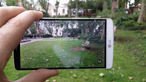 imagenes para celular lg g3 improve lg g3 camera quality photos videos with latest