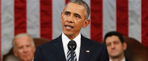 12 state of the union spoilers abc news breaking news president obama delivers final state of the union speech
