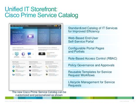 it service catalog template it services catalog template 28 images how to build
