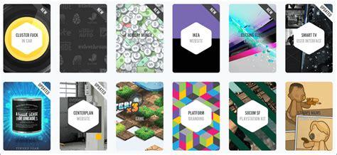 portfolio desain imagi imagi creative studio 20 best exles of portfolio design websites to inspire