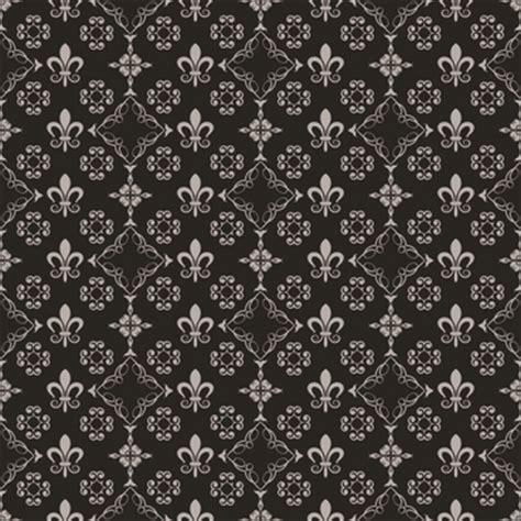 Damask Pattern Cdr   elegant damask seamless pattern vector free vector