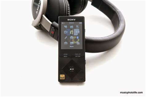 Usb Sony walkman sony europe usb registration seotoolnet