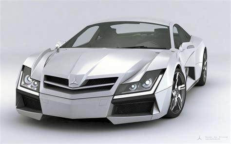 mercedes concept car mercedes sf1 concept car steel arch2o com