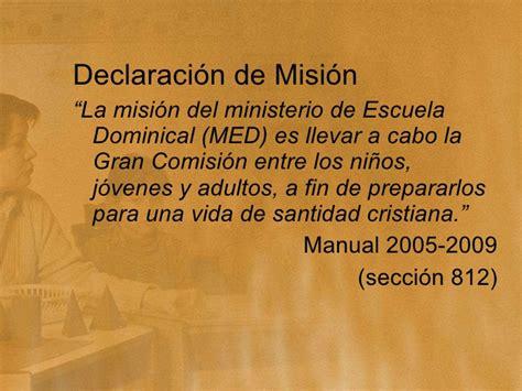manual para maestros de escuela dominical m 225 s que maestros diapositivas