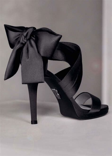 Black Wedding Shoes by 301 Moved Permanently