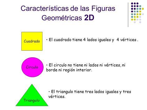 figuras geometricas hasta 20 lados caracteristicas de figuras geometricas related keywords