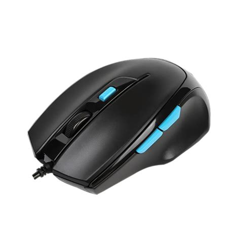 Mouse Gaming Hp hp m150 gaming mouse usb gts amman