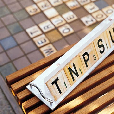 backyard scrabble backyard scrabble for fun and landscape purposes modern