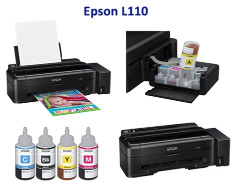 epson l110 resetter blog as impressoras mais econ 244 micas do mercado